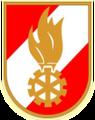 Freiwillige Feuerwehr Großnondorf
