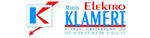 Elektro Martin Klamert