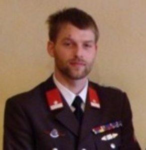 Peter BI Schulmeister