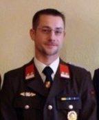 Christian OBI Weidenauer