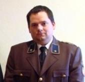 Jürgen OV Kellner